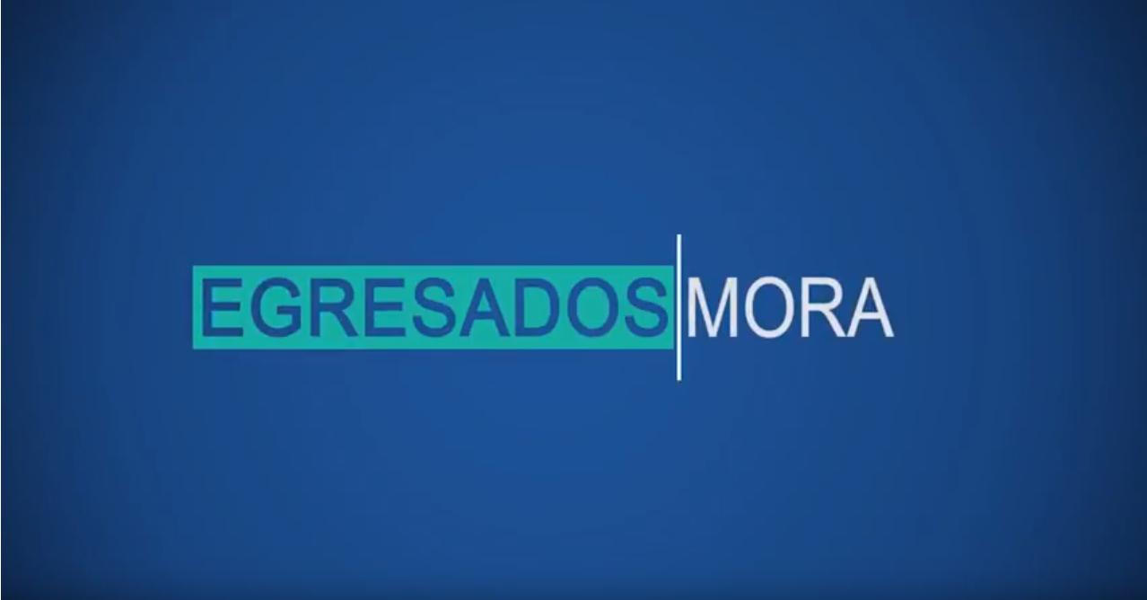 Tercera campaña De regreso al Mora