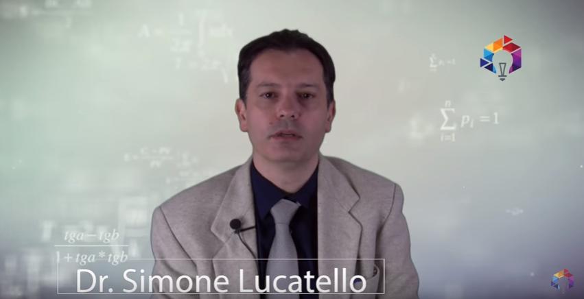 Simone Lucatello – Cambio Climático/ Conacyt Ciencia en Diez